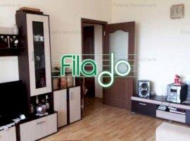 Vanzare apartament 2 camere, Vatra Luminoasa, Bucuresti