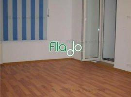 Vanzare apartament 3 camere, Nerva Traian, Bucuresti