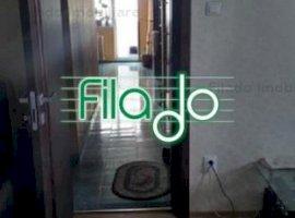 Vanzare apartament 4 camere, Pantelimon, Bucuresti