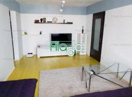 Vanzare apartament 3 camere, Stefan cel Mare, Bucuresti
