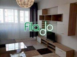 Vanzare apartament 3 camere, Mosilor, Bucuresti