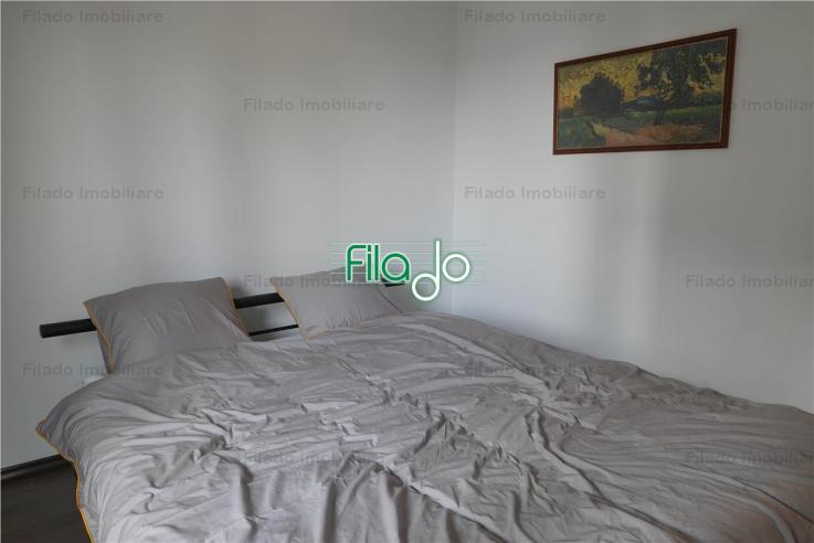Inchiriere apartament 4 camere, Titan, Bucuresti
