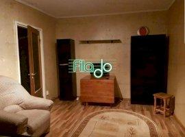 Vanzare apartament 4 camere, Mosilor, Bucuresti