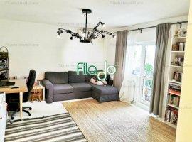 Vanzare apartament 2 camere, Nerva Traian, Bucuresti