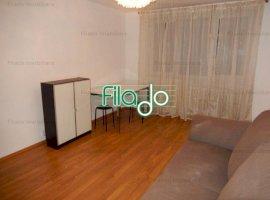 Vanzare apartament 4 camere, 1 Decembrie, Bucuresti