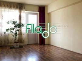 Vanzare apartament 4 camere, Titan, Bucuresti