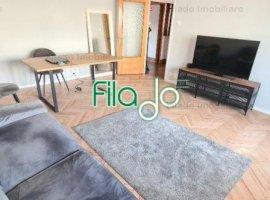 Vanzare apartament 4 camere, Vitan, Bucuresti