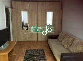 Vanzare apartament 2 camere, Salajan, Bucuresti