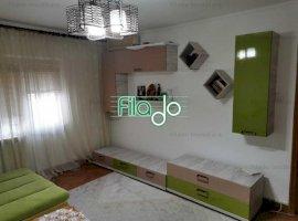 Vanzare apartament 3 camere, Vitan, Bucuresti