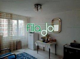 Vanzare apartament 3 camere, 1 Decembrie, Bucuresti