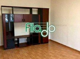 Vanzare apartament 4 camere, Basarabia, Bucuresti