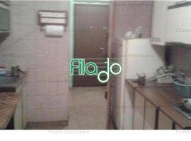 Vanzare apartament 3 camere, Dristor, Bucuresti