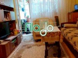 Vanzare apartament 2 camere, Timpuri Noi, Bucuresti