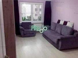 Vanzare apartament 4 camere, Dristor, Bucuresti