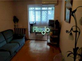 Vanzare apartament 4 camere, Obor, Bucuresti