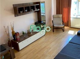 Vanzare apartament 3 camere, Piata Alba Iulia, Bucuresti