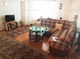 Vanzare apartament 4 camere, Iancului, Bucuresti
