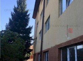 Vanzare teren constructii 366mp, Rahova, Bucuresti