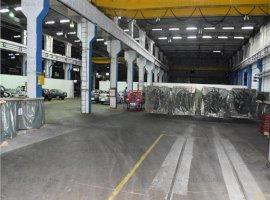 Inchiriere spatiu industrial, Basarabia, Bucuresti