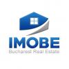 Marius Ionescu  - Dezvoltator imobiliar