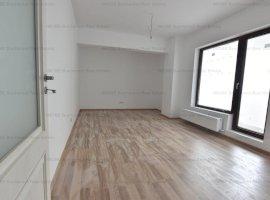 Apartament 2 camere, Drumul Taberei, Parc Brancusi, Metrou, BLOC 2020