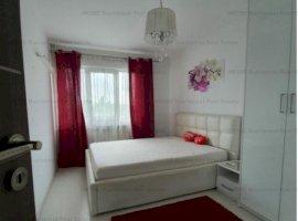 Apartament cu 2 camere in zona Drumul Taberei- Bd Timisoara.