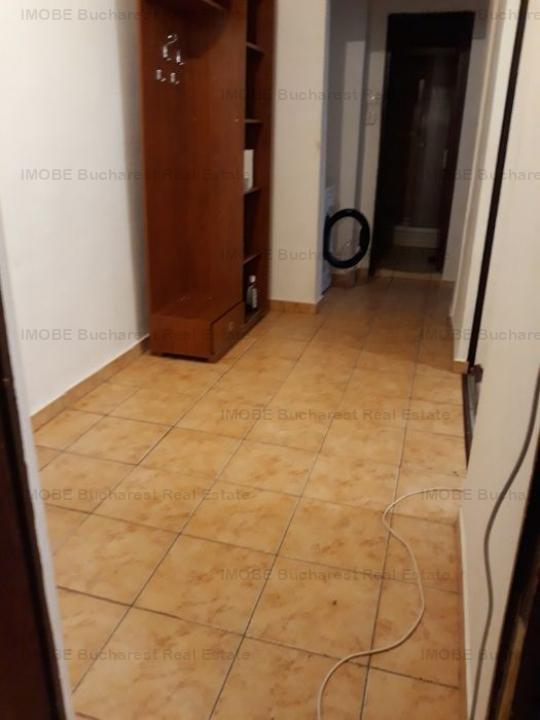 Apartament cu 2 camere in zona Drmul Taberei.