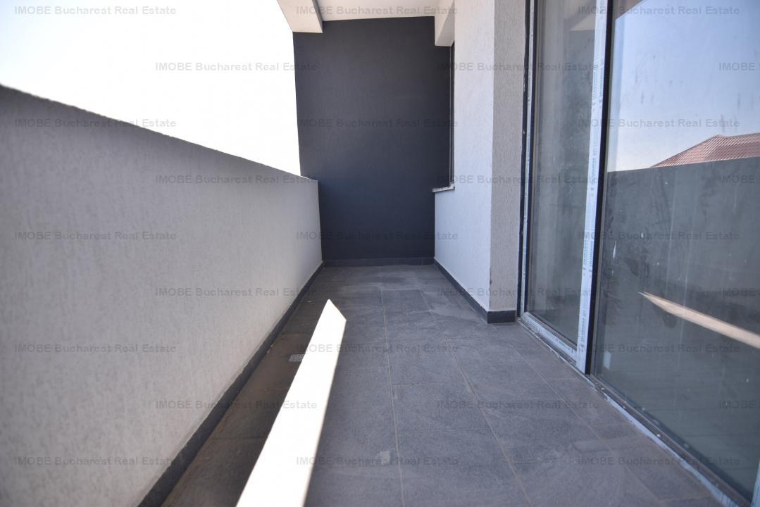 Apartament 2 camere,  Prelungirea Ghencea - TVA inclus, Comision 0%