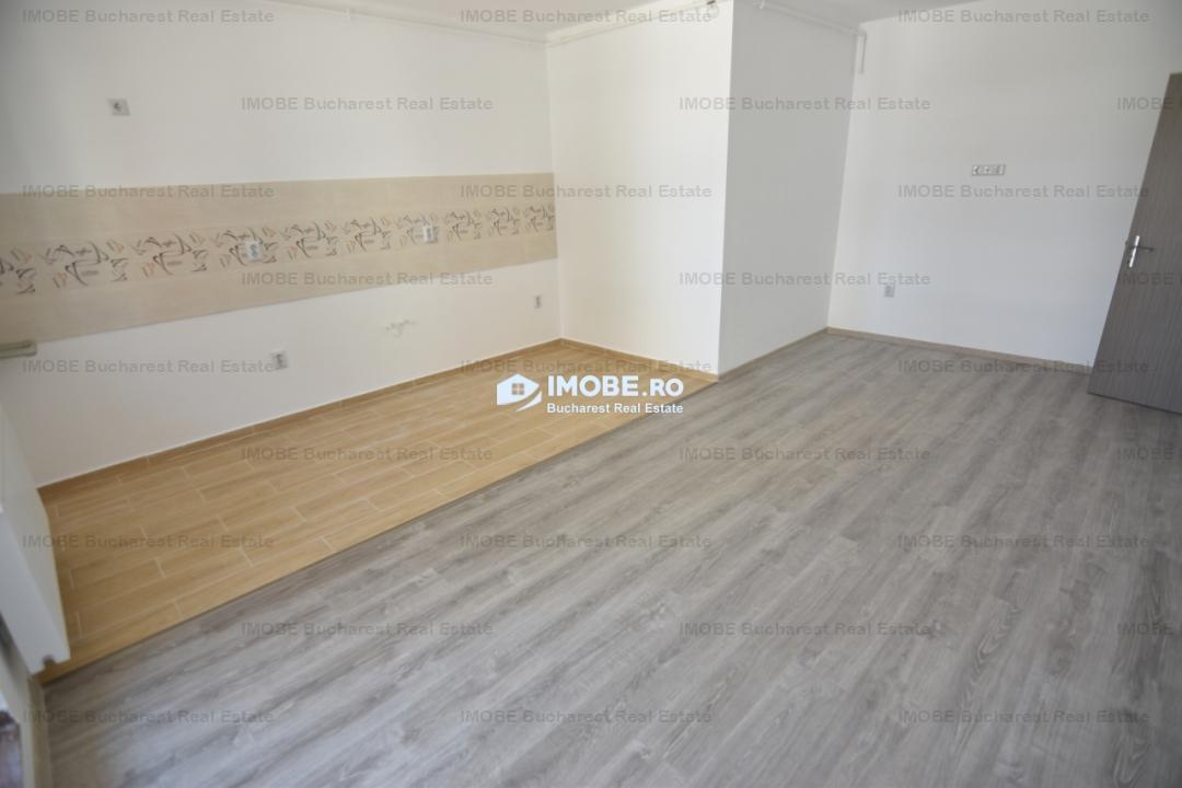 Apartament 2 camere in bloc nou, Prelungirea Ghencea, Comision 0%