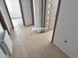 Apartament 2 camere 66mp, Prelungirea Ghencea, Comision 0%
