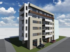 Apartament 2 camere, 77 mp,Drumul Sarii-13 Septembrie, COMISION 0%