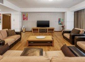Apartament 4 camere - Herastrau / Cartierul Francez