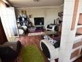 Apartament 2 camere, 93 mp, Drumul Taberei-Ghencea, Bloc 2008