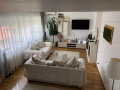 Apartament 4 camere / Duplex - Herastrau