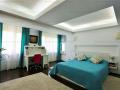 Apartament 4 camere - Floreasca / Barbu Vacarescu