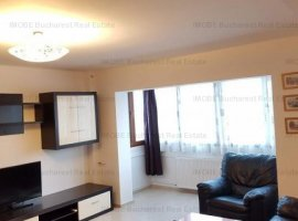 Apartament 2 camere - Aviatiei / Mall Promenada
