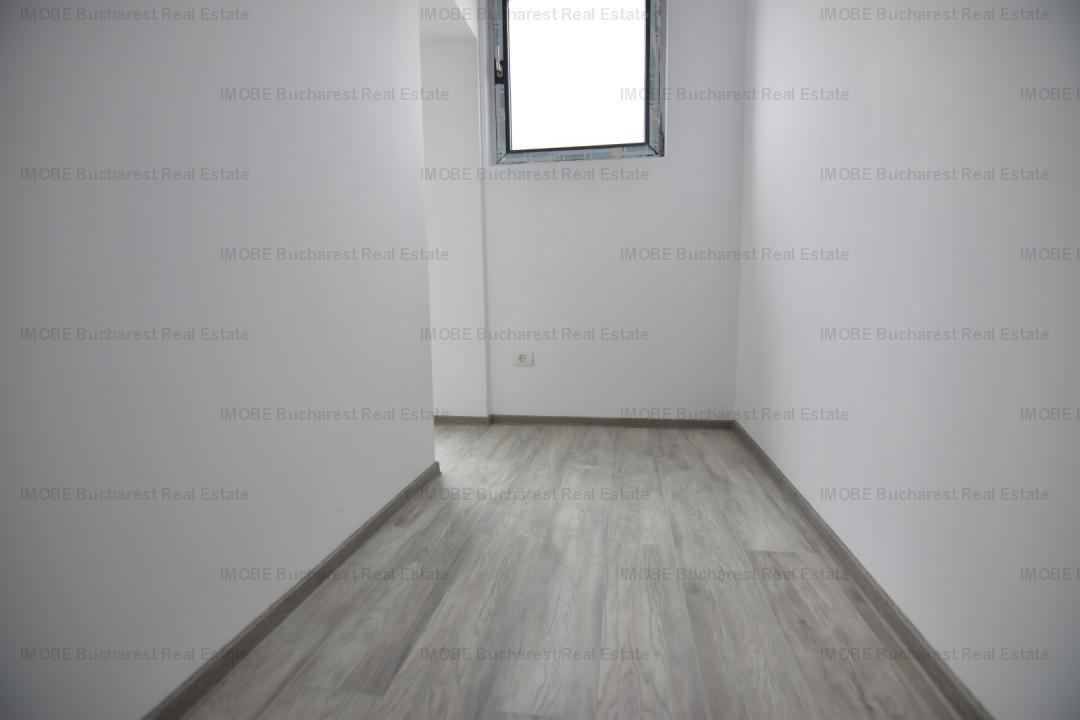 Apartament 3 camere, Prelungirea Ghencea, Imobil Modern 2018