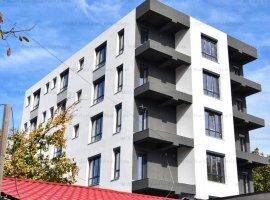 Apartament 2 camere, Prelungirea Ghencea, Imobil Modern 2018