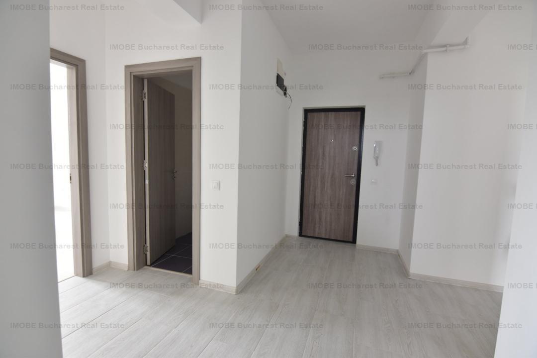 Apartament 3 camere, Militari Residence, Boxa, Comision 0%