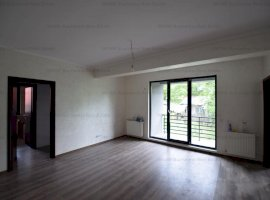 Apartament 2 camere,Militari/Gorjului/Rasaritului