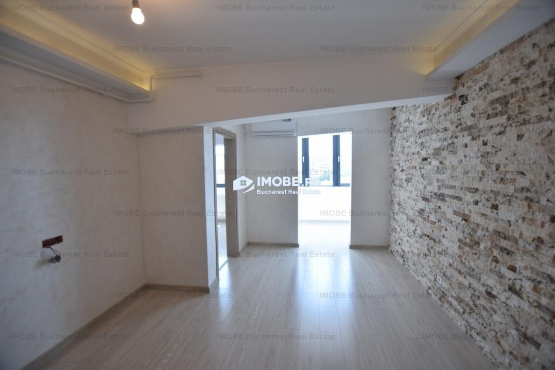 Apartament 3 camere,Militari,Gorjului,Bd Timisoara,Iuliu Maniu, Imobil 2018