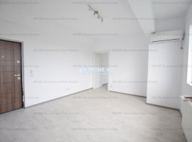 Garsoniera Tip Studio, 40 mp, Imobil 2018, Militari/Rasaritului/Iuliu Maniu