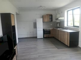 Apartament 2 camere - Drumul Taberei / Raul Doamnei,bloc nou