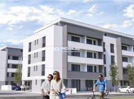 Direct Dezvoltator! Apartament 2 camere+PARCARE, Prelungirea Ghencea