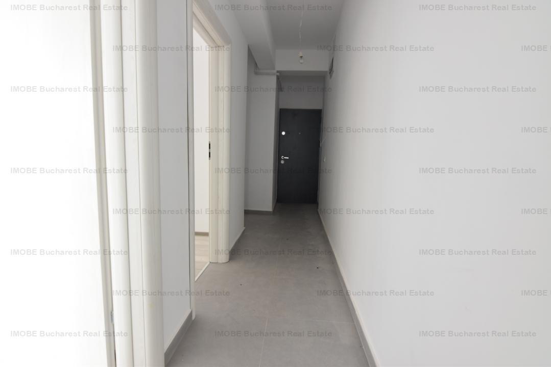 SUPER OFERTA! Apartament 2 camere, Prelungirea Ghencea