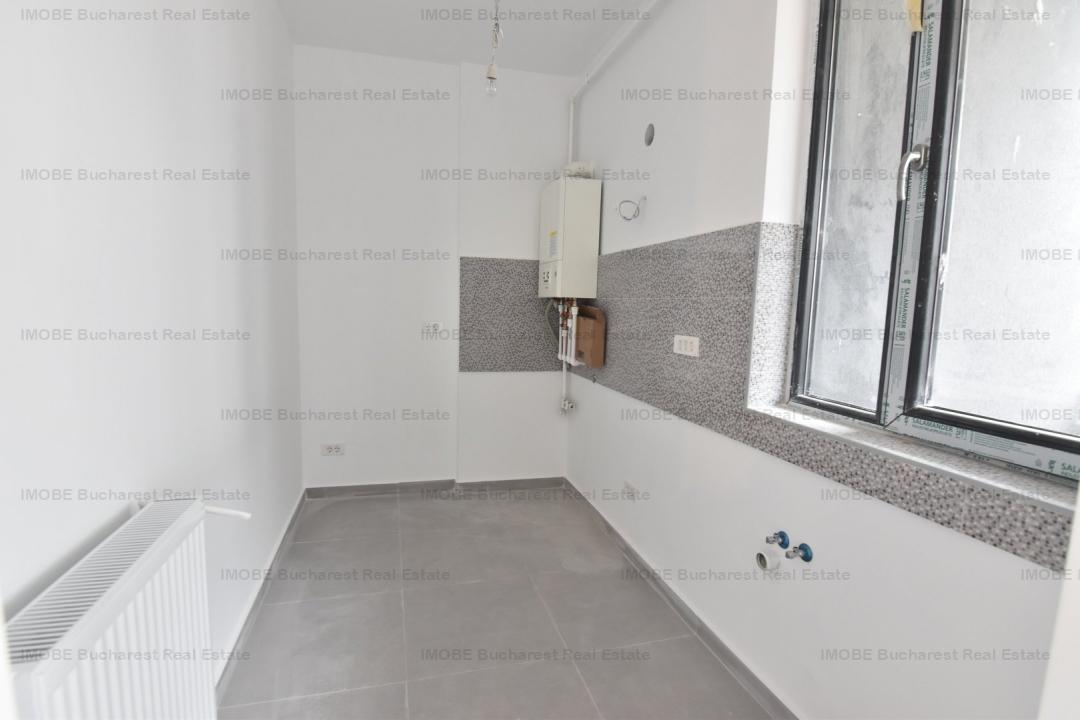 SUPER OFERTA! Apartament 2 camere, Prelungirea Ghencea, TVA inclus, Comision 0%