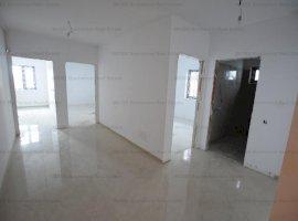 Apartament 3 camere, Sector 6, Drumul Taberei - Valea Oltului, COMISION 0%