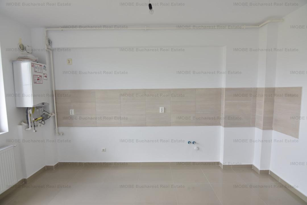 Apartament 2 camere, Militari Residence / Lidl. 2 balcoane, Comision 0%