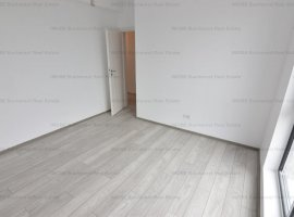 SUPER OFERTA! Apartament 2 camere, Prelungirea Ghencea, Comision 0%