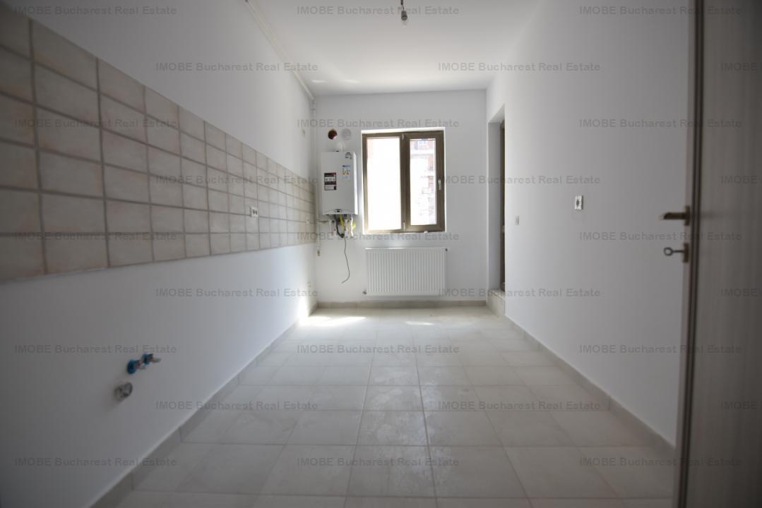 Apartament 2 camere, Drumul Taberei, Metrou Valea Oltului / Parc
